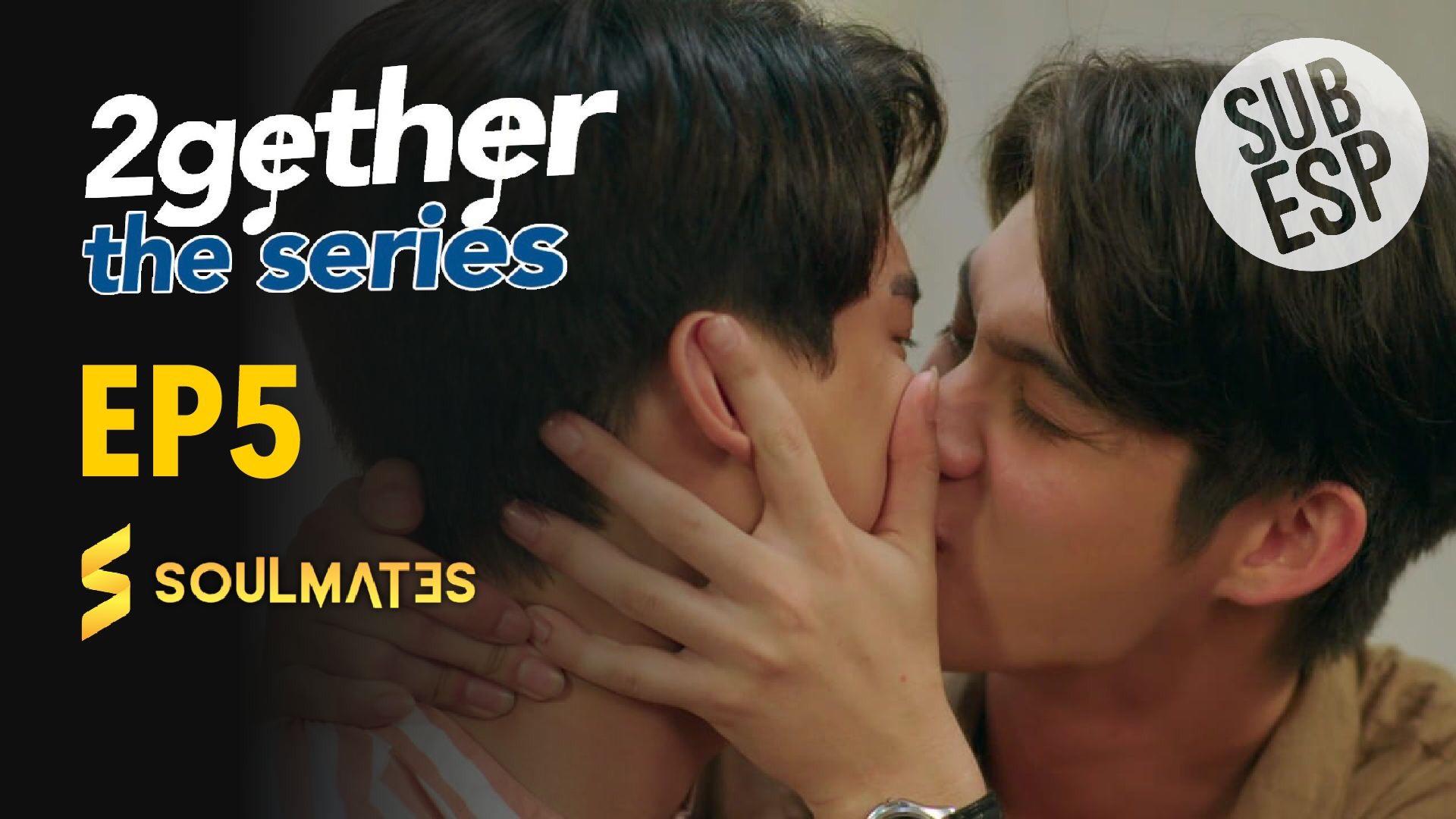 2GETHER – T1:E5
