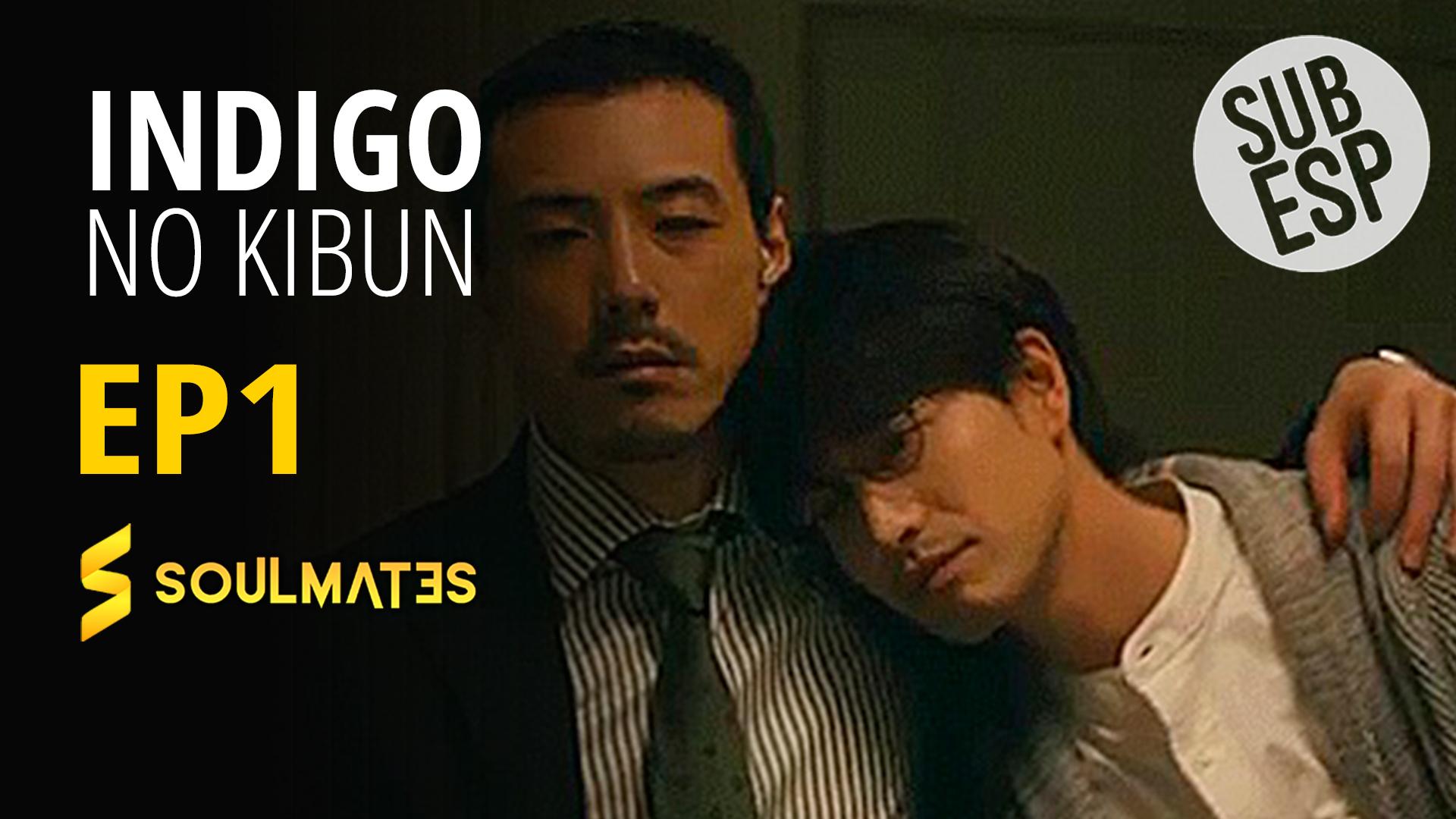 Indigo No Kibun: 1×1