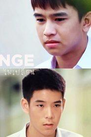Change Love … Never Change