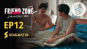 FRIENDZONE 2 – T2:12
