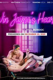 Win Jaime's Heart