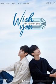 WISH YOU: Your melody in my heart: Season 1