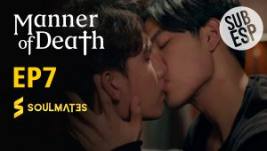 MANNER OF DEATH – T1:E7