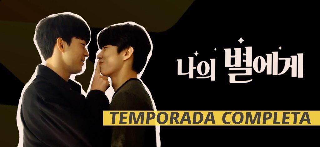 Soulmates Bl En Español Bl En Línea En Español Y Todo Esto Es Gracias A Vuestro Apoyo Para Con Nosotros