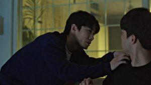 Korean BL Drama Reviews To My Star
