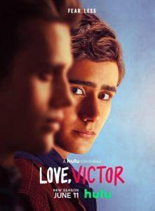 Love Victor: Season 2