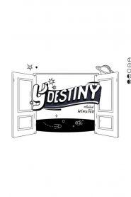 YDestiny: Season 1